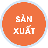 vuphong_profile_sanxuat