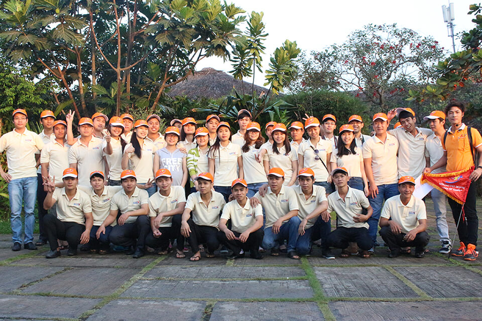 team-solarv-vuphong-2017-about