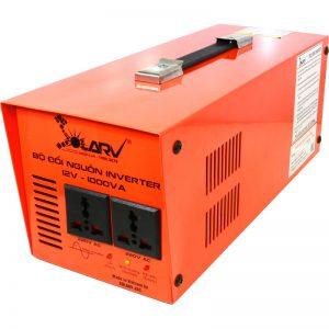 Inverter S1000VA
