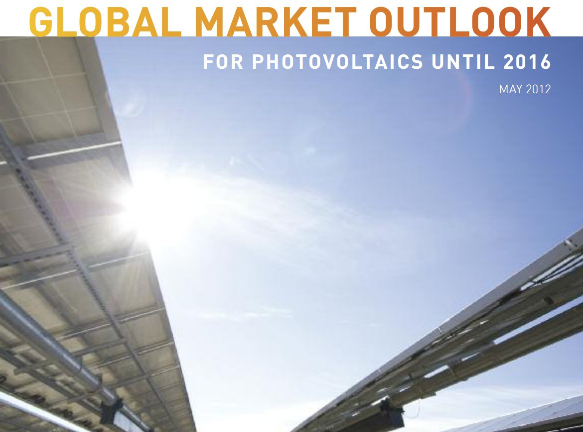 Global_outlook2016