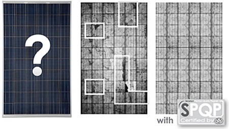 tấm pin năng lượng mặt trời giá bao nhiêu