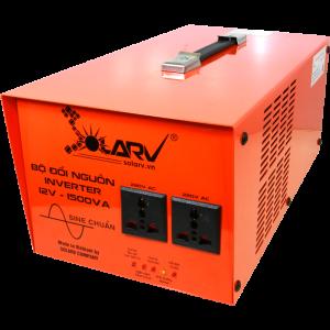 Inverter S1500VA