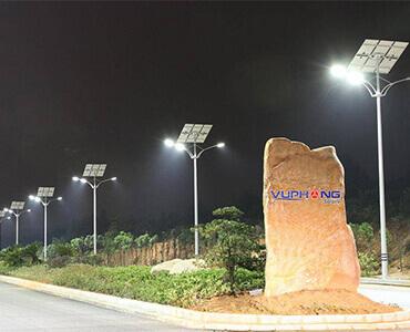 banner-ads-denduong