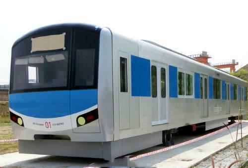 solarv-vu-phong-lap-dien-mat-troi-tren-tuyen-metro-ho-chi-minh