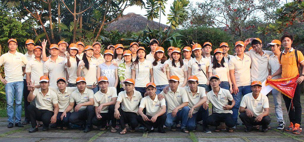 team-solarv-vuphong-2017