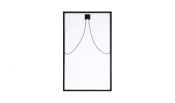 LG-business-solar-lg320n1K-a5-zoom05