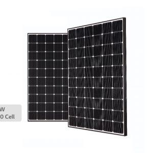 Pin năng lượng mặt trời LG325N1C-A5