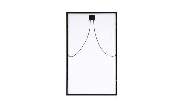 LG-business-solar-lg325n1c-a5-zoom05