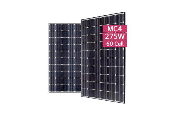 LG-commercial-solar-LG275S1C-G4-zoom01