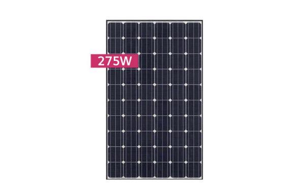 LG-commercial-solar-LG275S1C-G4-zoom02
