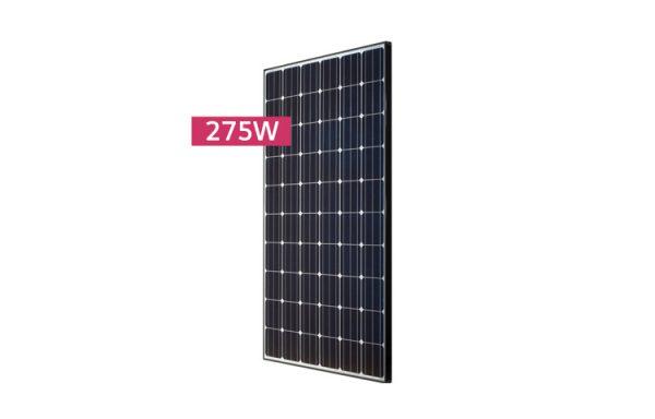 LG-commercial-solar-LG275S1C-G4-zoom03