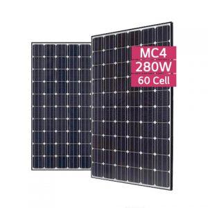 LG-commercial-solar-LG280S1C-G4-zoom01