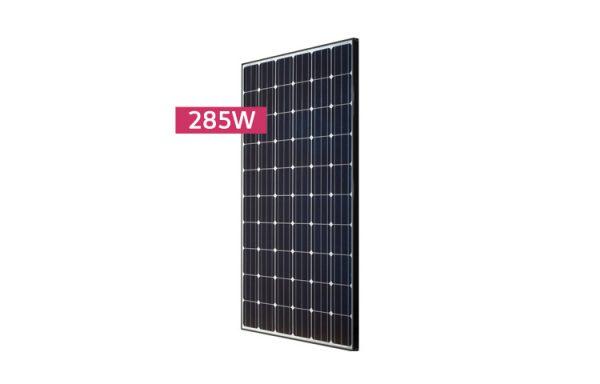 LG-commercial-solar-LG285S1C-G4-zoom03