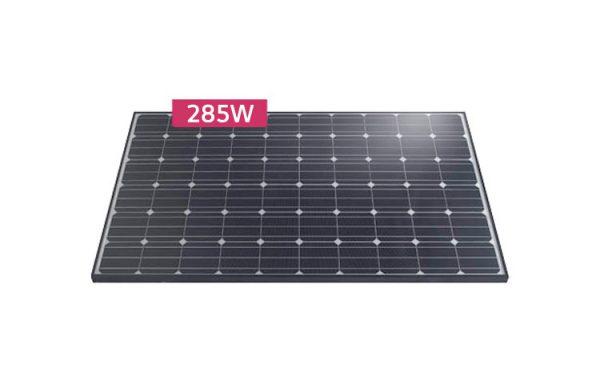 LG-commercial-solar-LG285S1C-G4-zoom04
