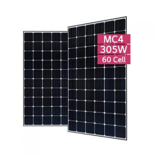 LG-commercial-solar-LG305N1C-G4-zoom01