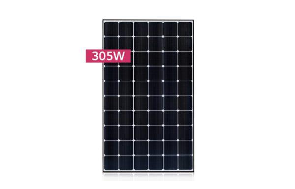 LG-commercial-solar-LG305N1C-G4-zoom02