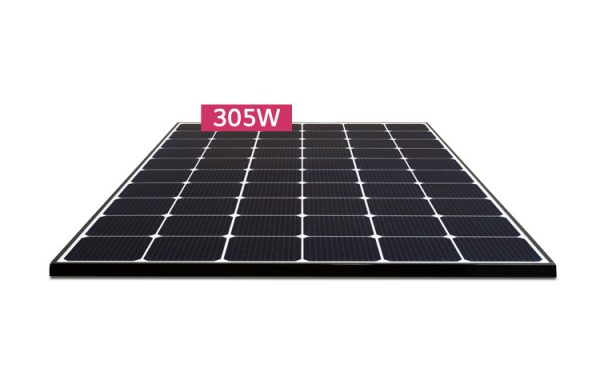 LG-commercial-solar-LG305N1C-G4-zoom06