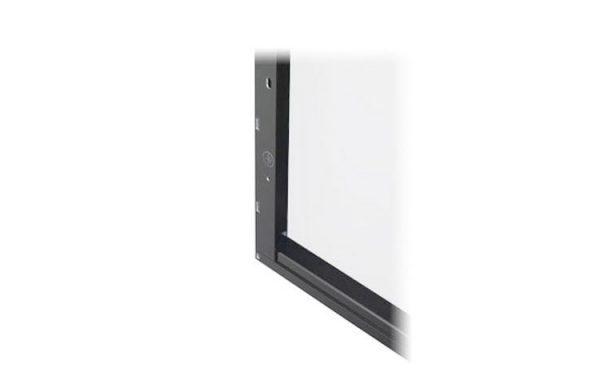 LG-commercial-solar-LG305N1C-G4-zoom07
