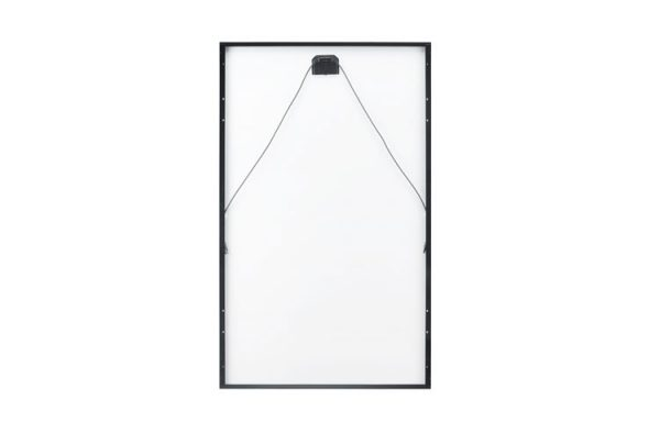 LG-commercial-solar-LG305N1C-G4-zoom12
