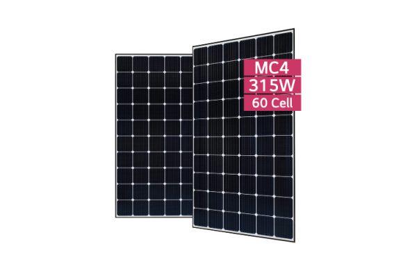 LG-commercial-solar-LG315N1C-G4-zoom01