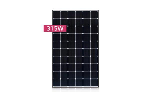 LG-commercial-solar-LG315N1C-G4-zoom02
