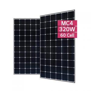 LG-commercial-solar-LG320N1C-G4-zoom01