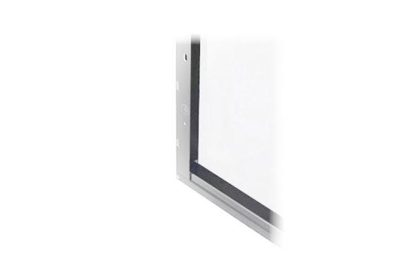 LG-commercial-solar-LG335S2W-G4-zoom06