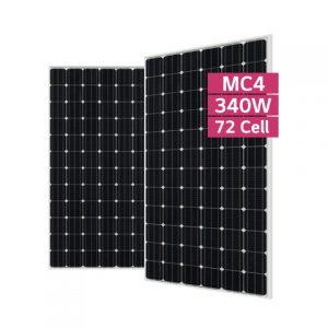 LG-commercial-solar-LG340S2W-G4-zoom01