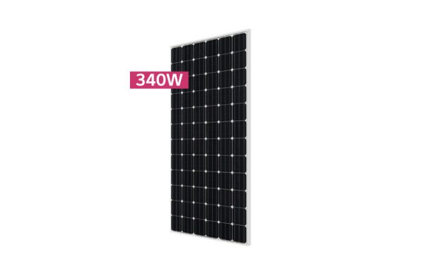 LG-commercial-solar-LG340S2W-G4-zoom03