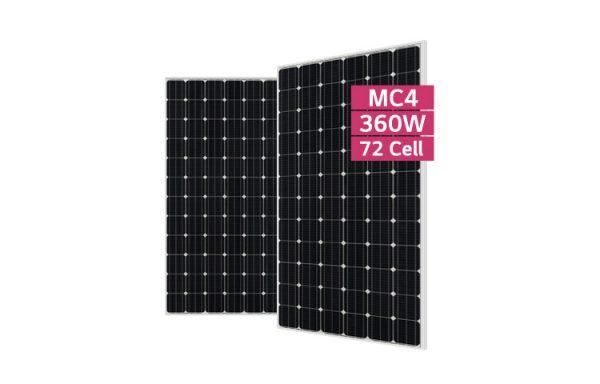 LG-commercial-solar-LG360N2W-B3-zoom01