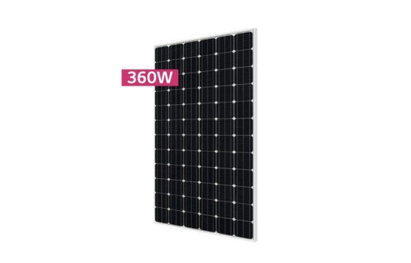 LG-commercial-solar-LG360N2W-B3-zoom04