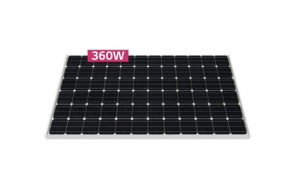 LG-commercial-solar-LG360N2W-B3-zoom05