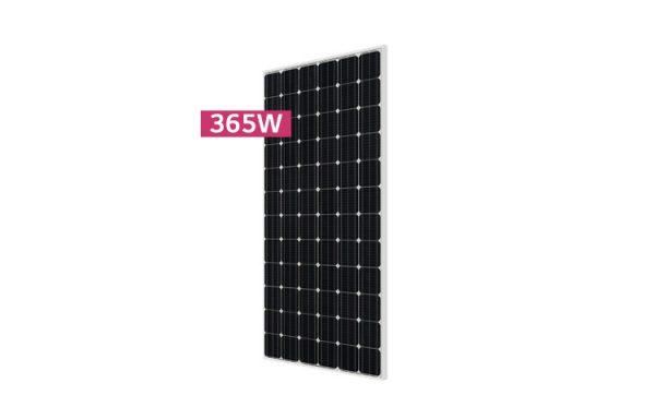 LG-commercial-solar-LG365N2W-B3-zoom03