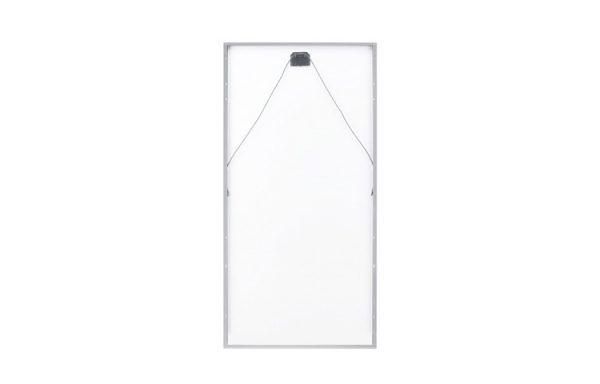 LG-commercial-solar-LG365N2W-B3-zoom11