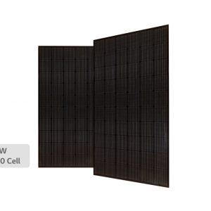 Pin Năng Lượng Mặt Trời LG300N1K-G4