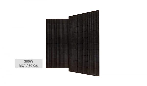 lg-business-solar-lg300n1k-g4-zoom01