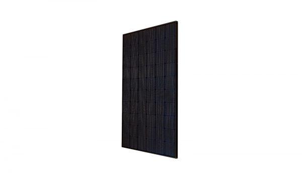lg-business-solar-lg300n1k-g4-zoom03