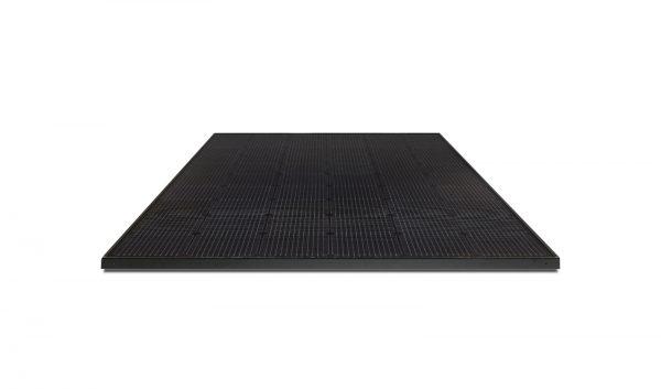 lg-business-solar-lg300n1k-g4-zoom04
