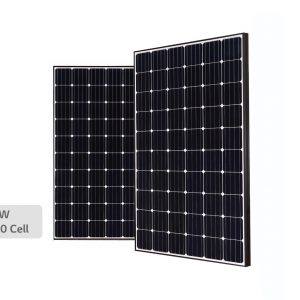 Pin mặt trời LG300S1C-A5