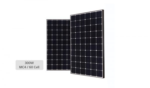 lg-business-solar-lg300s1c-a5-zoom01