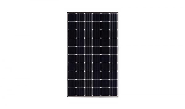 lg-business-solar-lg300s1c-a5-zoom02