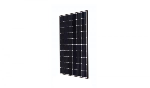 lg-business-solar-lg300s1c-a5-zoom03