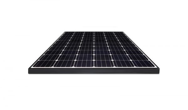 lg-business-solar-lg300s1c-a5-zoom04