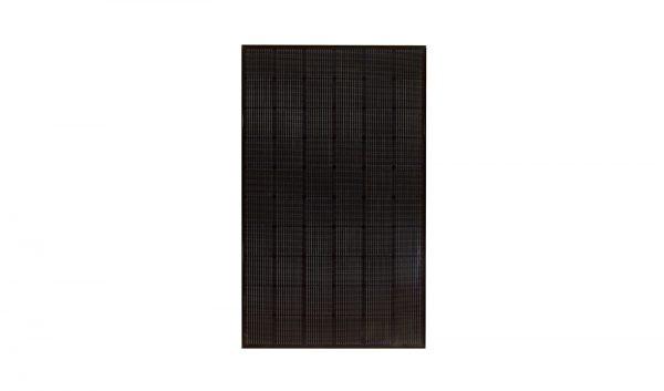 lg-business-solar-lg305n1k-g4-zoom02