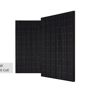 Pin mặt trời LG315N1K-A5