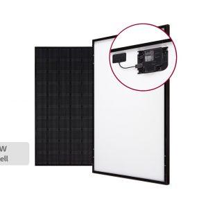 lg-business-solar-lg320e1k-a5-zoom01