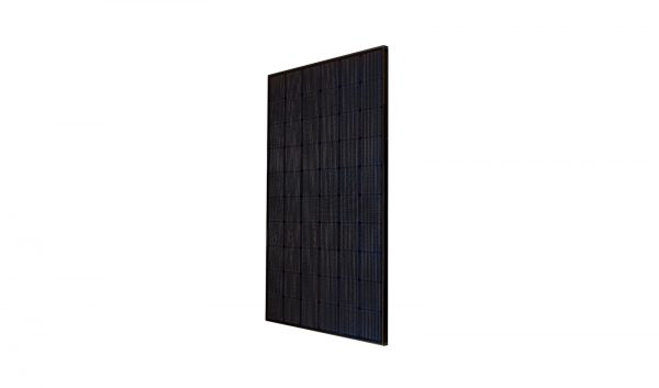 lg-business-solar-lg320n1k-a5-zoom03