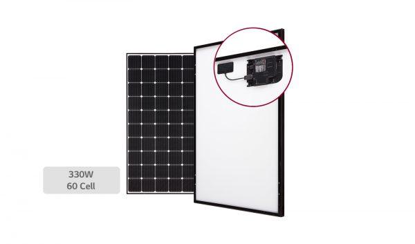 lg-business-solar-lg330e1c-a5-zoom02