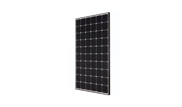 lg-business-solar-lg330e1c-a5-zoom04