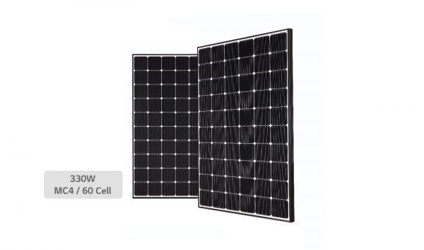 lg-business-solar-lg330n1c-a5-zoom01